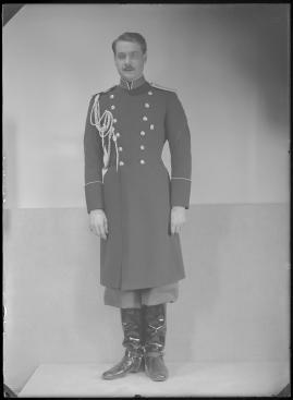 Johan Ulfstjerna - image 197