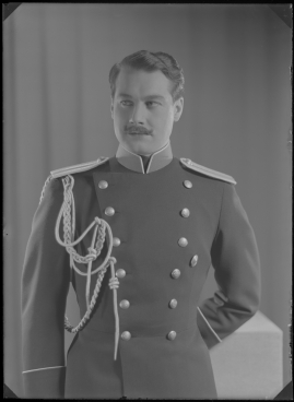 Johan Ulfstjerna - image 153