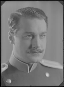 Johan Ulfstjerna - image 121