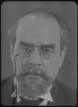 Johan Ulfstjerna - image 198