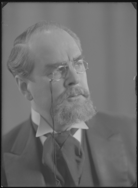 Johan Ulfstjerna - image 57