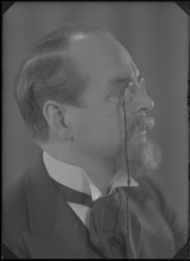 Johan Ulfstjerna - image 58