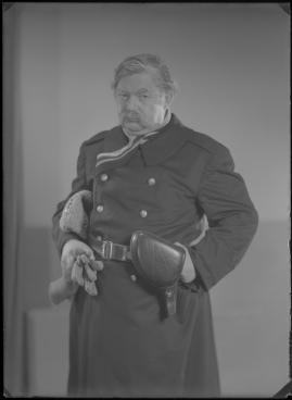 Johan Ulfstjerna - image 34