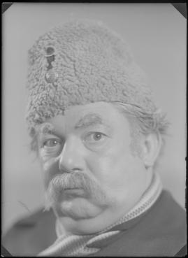 Johan Ulfstjerna - image 200