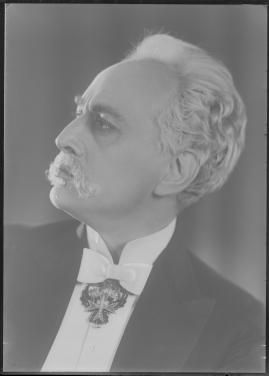 Johan Ulfstjerna - image 157