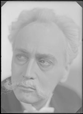 Johan Ulfstjerna - image 158