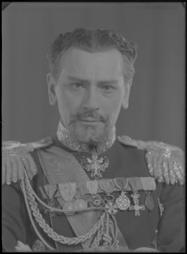 Johan Ulfstjerna - image 60