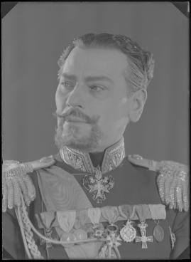 Johan Ulfstjerna - image 124