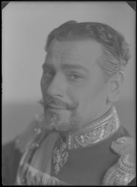 Johan Ulfstjerna - image 61