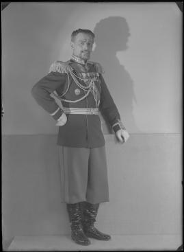 Johan Ulfstjerna - image 125