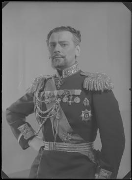 Johan Ulfstjerna - image 159