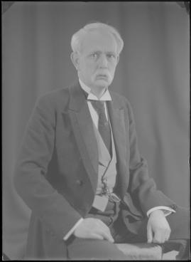 Johan Ulfstjerna - image 62