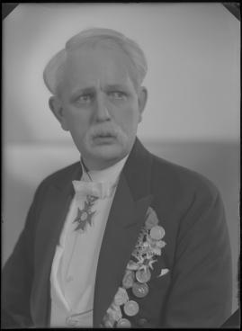 Johan Ulfstjerna - image 126