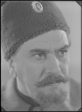 Johan Ulfstjerna - image 38
