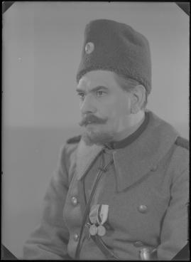 Johan Ulfstjerna - image 127