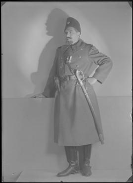 Johan Ulfstjerna - image 160