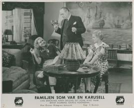 Familjen som var en karusell - image 37