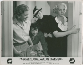 Familjen som var en karusell - image 30