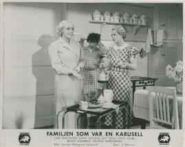 Familjen som var en karusell - image 18
