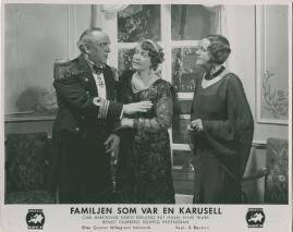 Familjen som var en karusell - image 3