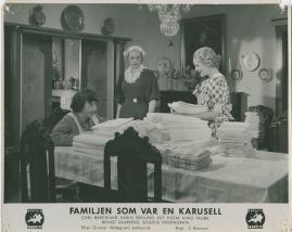 Familjen som var en karusell - image 5