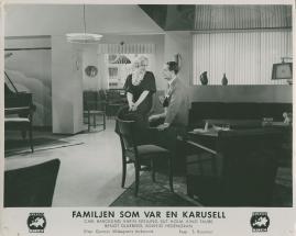 Familjen som var en karusell - image 6