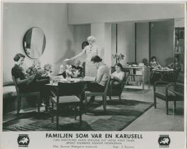 Familjen som var en karusell - image 38