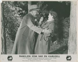 Familjen som var en karusell - image 48