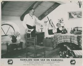 Familjen som var en karusell - image 39