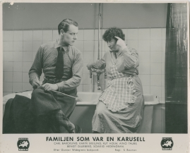 Familjen som var en karusell - image 31