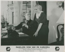 Familjen som var en karusell - image 20