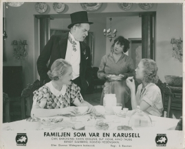 Familjen som var en karusell - image 8