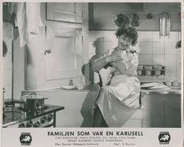 Familjen som var en karusell - image 32