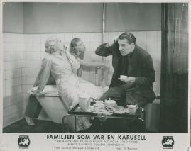Familjen som var en karusell - image 9