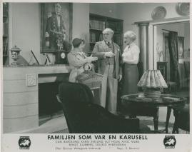 Familjen som var en karusell - image 22