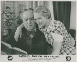 Familjen som var en karusell - image 49