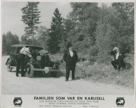 Familjen som var en karusell - image 10