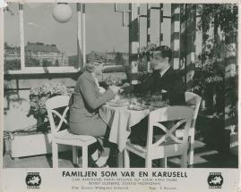 Familjen som var en karusell - image 23