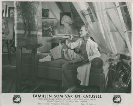 Familjen som var en karusell - image 41
