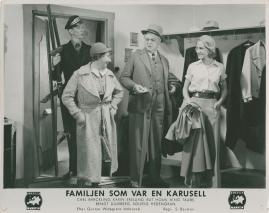 Familjen som var en karusell - image 50