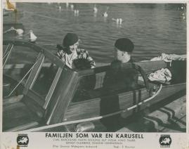 Familjen som var en karusell - image 25