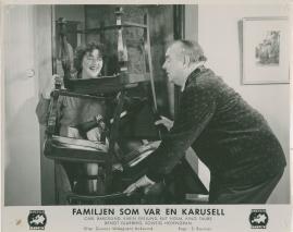 Familjen som var en karusell - image 33