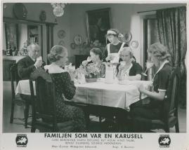 Familjen som var en karusell - image 42