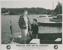 Familjen som var en karusell - image 26