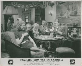 Familjen som var en karusell - image 27