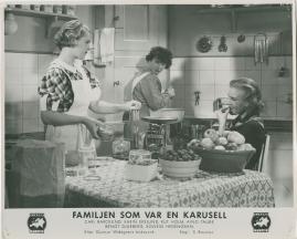 Familjen som var en karusell - image 13