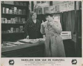 Familjen som var en karusell - image 43