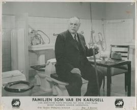 Familjen som var en karusell - image 51