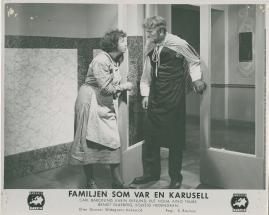Familjen som var en karusell - image 28