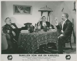 Familjen som var en karusell - image 44
